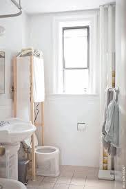 Bathroom Bathup Bathroom Faucet Extension Bathtub Spout Cover Space Saver Bathroom Cabinet Bathroom Faucets Adjustable Mirror