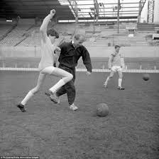 old trafford picture special how manchester united u0027s iconic