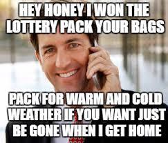 Rich Meme - arrogant rich man memes imgflip