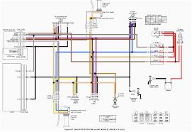 harley davidson wiring diagram rigid evo the fancy download ansis me