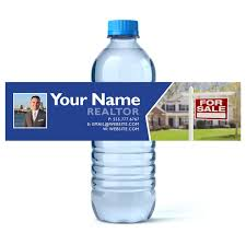 stunning custom logo water bottle labels 25 about remodel free