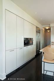 laundry in kitchen design ideas 8 modern kitchen design ideas