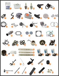 parts stihl parts diagrams rv dealer oregon