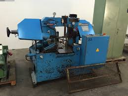 ger used machine from european machinery dealers