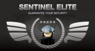sentinel elite help desk whitehat security offers money back guarantee with new sentinel
