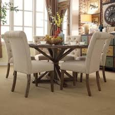 dining rooms sets dining room sets shop cool dining room chairs home