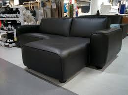 Karlstad Loveseat And Chaise Lounge Kivik Sofa Review Uk Brokeasshome Com