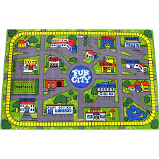 Kid Play Rug Rugs Children Rugs Mats Children Mats