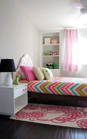 39 best orange and pink u0027s bedroom images on pinterest