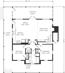 house plan nautical cottage ziegler southern living house plans