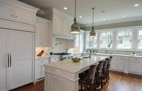 wrought iron pendant lights kitchen enthrall ukuran exhaust fan kitchen tags exhaust fan kitchen
