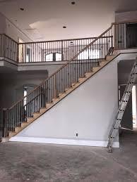 georgia custom stairs inc home facebook