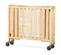 Mini Folding Crib Foundations Folding Mini Crib Walmart Canada