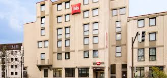 pictures u0026 video ibis hotel bremen city