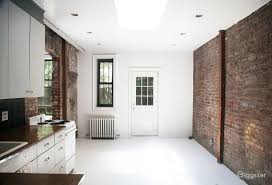 rent secret alley carriage house apartment loft or penthouse