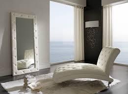 Lexington Bedroom Furniture Bedroom Expansive Black Modern Bedroom Furniture Brick Pillows
