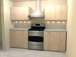 Formica Kitchen Cabinet Doors Formica Bedroom Furniture Kitchen Membrane Press Kitchen Cabinets