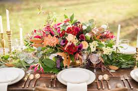 fall wedding 32 fall wedding ideas best autumn wedding themes
