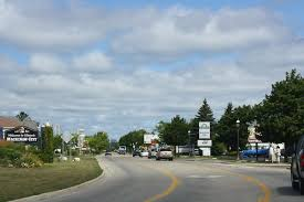 Northern Michigan Wikipedia by Mackinaw City Michigan Wikipedia