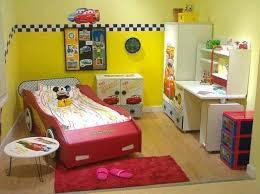 Disney Cars Bedroom Set by Disney Cars Bedroom Furniture Costa Home