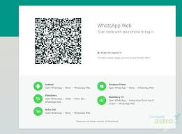 Whatsapp For Pc Whatsapp Web App For Pc Version 2018 Free