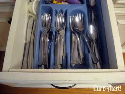 curb alert organizing chaos updating kitchen drawers organizing chaos updating kitchen drawers