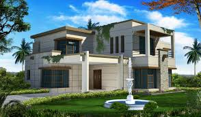home design consultant 1 kanal colonial design house beauteous home design consultant