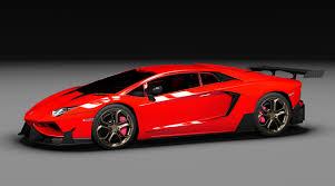2014 Lamborghini Aventador Coupe - dmc lamborghini aventador lp988 edizione gt 2014 hd pictures