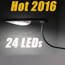 Outdoor Battery Light by Online Get Cheap Outdoor Battery Light Aliexpress Com Alibaba Group
