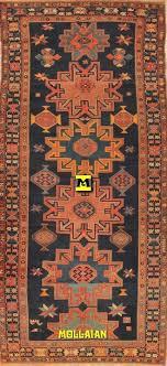 tappeti antichi caucasici tappeti caucasici antichi mollaian tappeti orientali