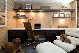 shelf with lights underneath wall shelves with lights floating pics with fascinating floating
