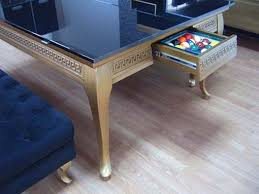 Pool Table In Living Room Luxury Furniture Design Idea Luxurious Pool Table In The Living Room