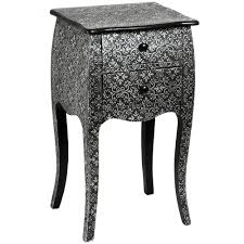 two drawer bedside table marrakech two drawer bedside cabinet bedroom furniture from uc beds uk