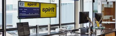 new spirit carry on restrictions a race to the bottom smartertravel
