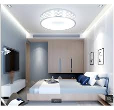 Led Kitchen Lighting Fixtures Led Kitchen Light Fixtures Led Kitchen Light Fixtures New Stylish