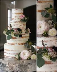 wedding cake icing 6 guilt free healthy cakes to make
