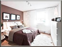 Schlafzimmer Dekorieren 20 überraschend Ideen Für Kleine Schlafzimmer Dekoration Ideen