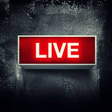 10 tips for streaming live shows periscope blab youtube live etc