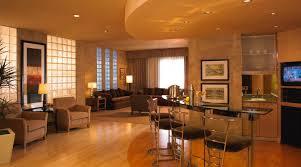 images about suites extraordiniares on pinterest penthouses four