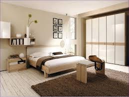 bedroom carpeting bedroom carpeting trends sl0tgames club