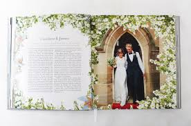 wedding book the australian wedding book arielle gamble
