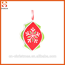 wholesale ornaments suppliers rainforest islands ferry
