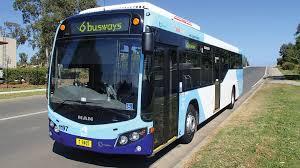 man city bus range man truck u0026 bus australia