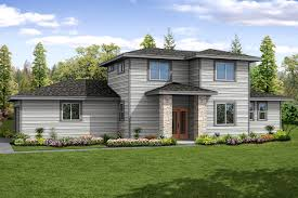 prairie style house prairie style house plans larkview 31 057 associated designs