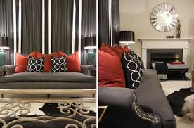 hgtv livingrooms hgtv interior design ideas myfavoriteheadache