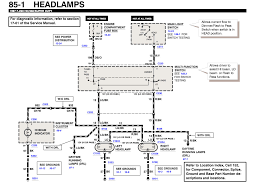 2011 f350 wiring diagram 2011 wiring diagrams instruction
