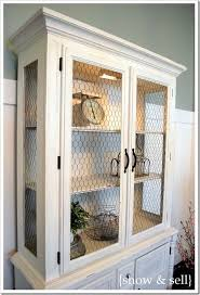 Kitchen China Cabinet Hutch Best 25 China Hutch Redo Ideas On Pinterest Kitchen Hutch Redo