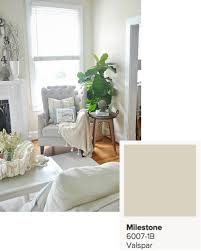 lmb rental paint colors part 1 liz marie blog