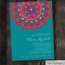 henna wedding invitations 84 best moroccan celebration images on