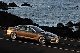 bmw 650i horsepower bmw 650i gran coupe laptimes specs performance data